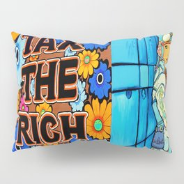 In Your Dreams, Amelia Pillow Sham