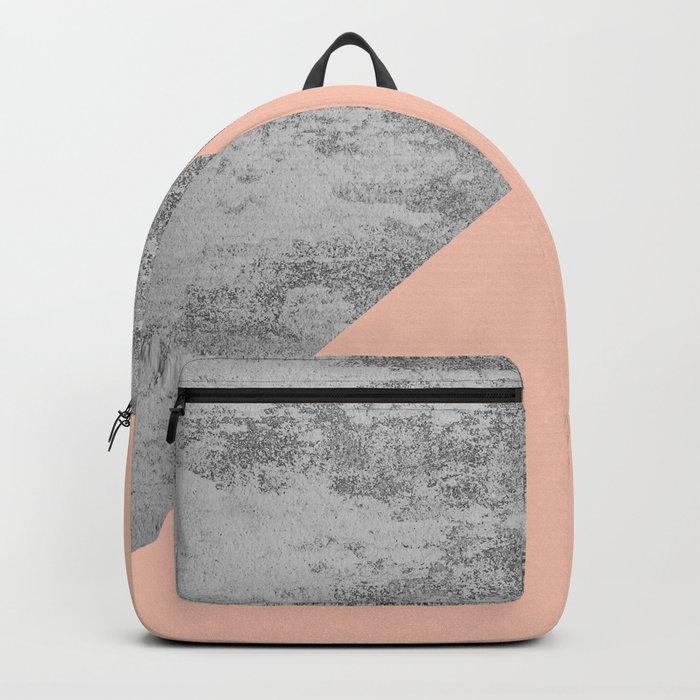 Geometry 101 Backpack