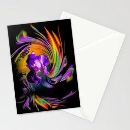 Fertile imagination 18 Stationery Cards