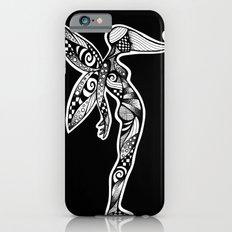 Fairy Flex Slim Case iPhone 6s