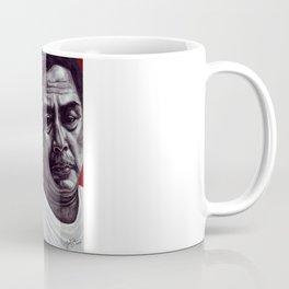 Ode to Kisapmata Coffee Mug