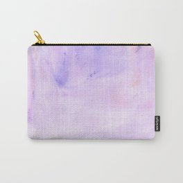 Molly Ringwald Carry-All Pouch