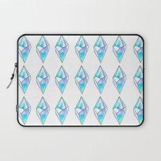 diamond Laptop Sleeve