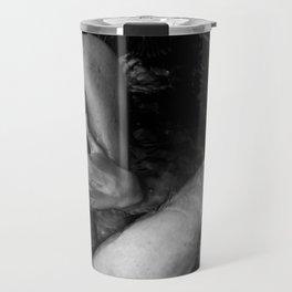 Lost IV Travel Mug