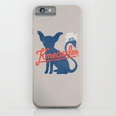 Kneazles iPhone 6s Slim Case