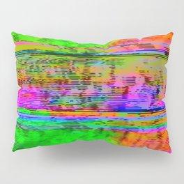 X1486 Pillow Sham