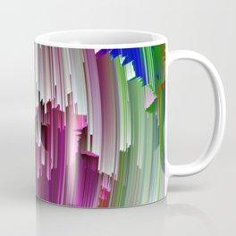 A Firework Star is born Coffee Mug