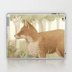 Marco Laptop & iPad Skin