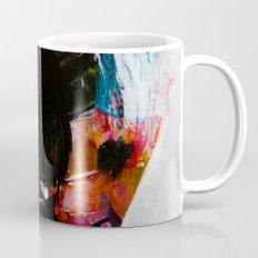 painting 01 Mug