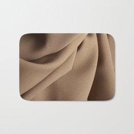 dune Bath Mat