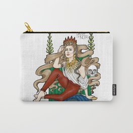 FREYJA Carry-All Pouch