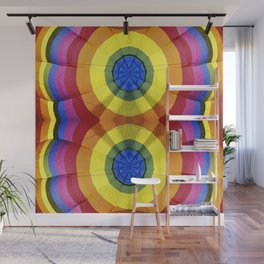 Roulade Wall Mural