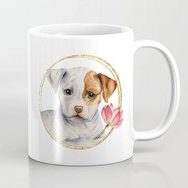 Flower Child 2 Coffee Mug