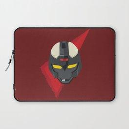 Macgaren (Jaspion) Laptop Sleeve