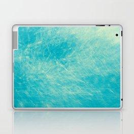 896 Laptop & iPad Skin