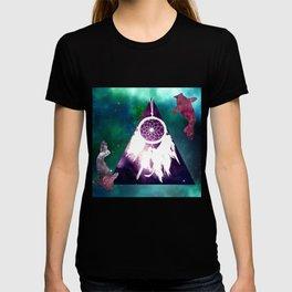 Dream Date T-shirt