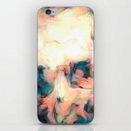 Meurto iPhone Skin