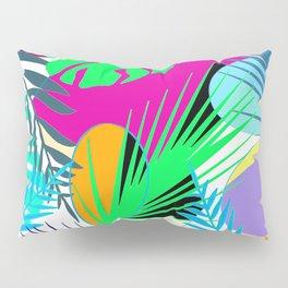 Naturshka 74 Pillow Sham