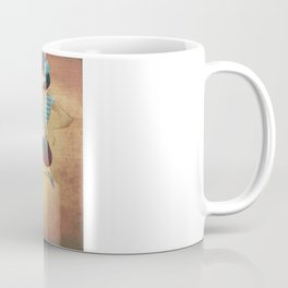 Swing dance 2 Coffee Mug