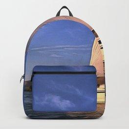 Set Sail Backpack