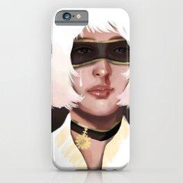 Mathilda - Léon The Professional  iPhone Case