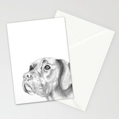 Bella :: By Definition, Beautiful Stationery Cards