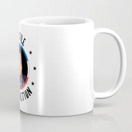 Electile Dysfunction Coffee Mug