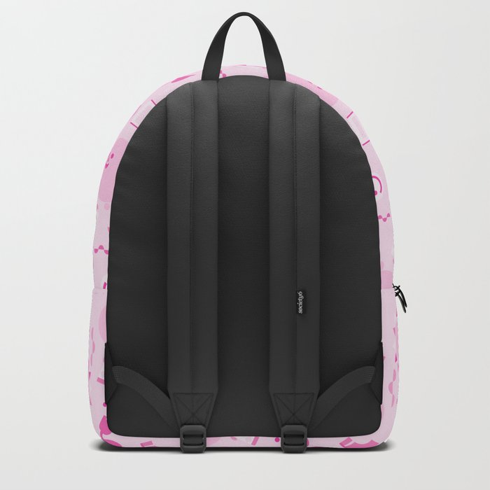 Summer Love Backpack
