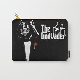 The GodVader Carry-All Pouch