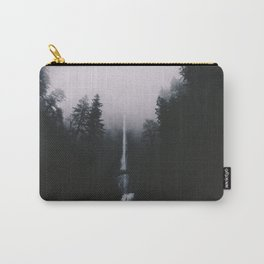 Multnomah Falls II Carry-All Pouch