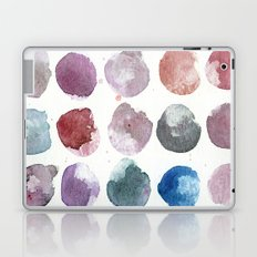 15 Moons Laptop & iPad Skin