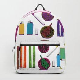 Stoned Kit Backpack