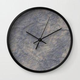 Pattern Style 2 Wall Clock