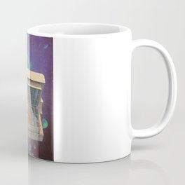Laboratorio 84 Coffee Mug