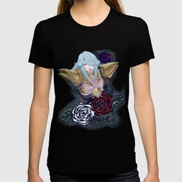 Legend of Sanctuary Aphrodite T-shirt