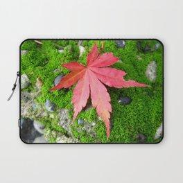 Leaf Zen Laptop Sleeve