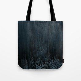 GORDO Tote Bag