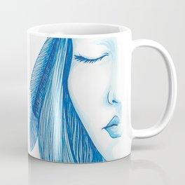Resolve Coffee Mug