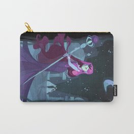 I was always watching you Carry-All Pouch