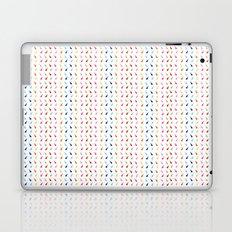 sharp Laptop & iPad Skin