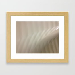 Abstract 4 Framed Art Print