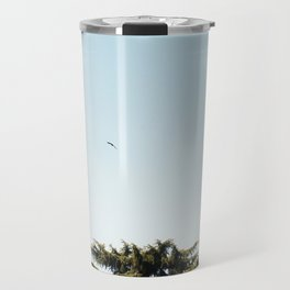 SHINJUKUgyoen Travel Mug