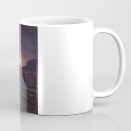 Cthulhu fhtagn no more Coffee Mug