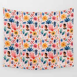 St. Honore Wall Tapestry