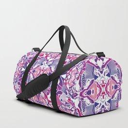Urban Tribal Duffle Bag