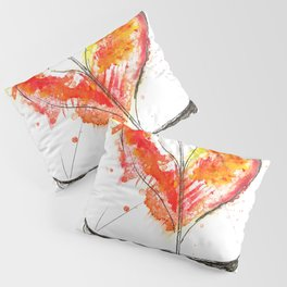 love boat Pillow Sham