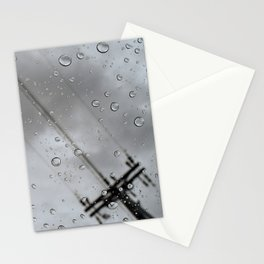 Hydrophilia 2 Stationery Cards