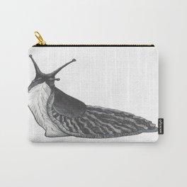 Slug - Vulpecula Carry-All Pouch