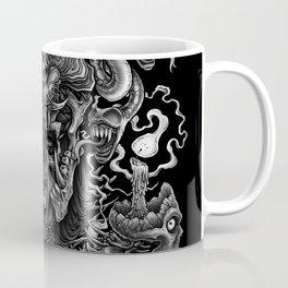 Winya No. 129 Coffee Mug