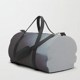 In the Fog Duffle Bag